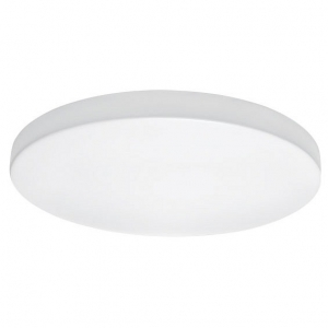 Накладной светильник Lightstar Zocco CYL LED 225202