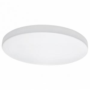 Накладной светильник Lightstar Zocco CYL LED 225204