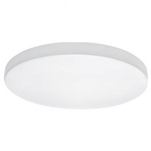 Накладной светильник Lightstar Zocco CYL LED 225262