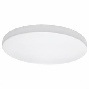 Накладной светильник Lightstar Zocco CYL LED 225264