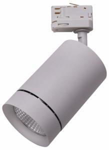 Светильник на штанге Lightstar Canno 303592