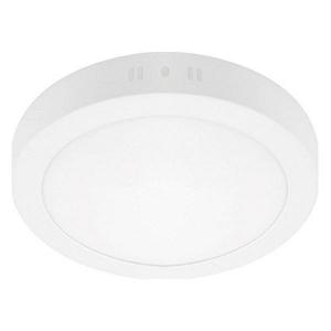 Накладной светильник Lightstar Zocco 323124