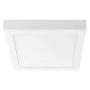 Накладной светильник Lightstar Zocco 324184