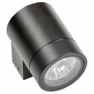 Светильник на штанге Lightstar Paro 350607
