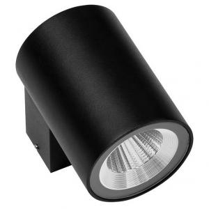 Накладной светильник Lightstar Paro LED 350672