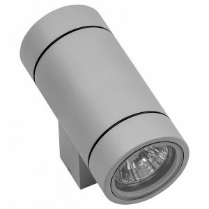 Светильник на штанге Lightstar Paro 351609