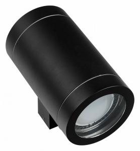 Накладной светильник Lightstar Paro 351617