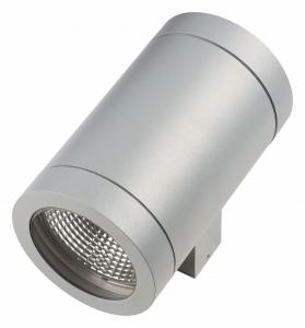 Накладной светильник Lightstar Paro 351619