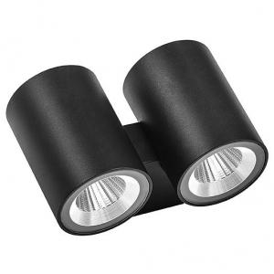 Накладной светильник Lightstar Paro LED 352672