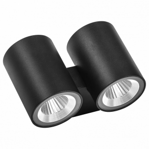 Накладной светильник Lightstar Paro LED 352674