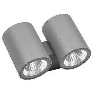 Накладной светильник Lightstar Paro LED 352692