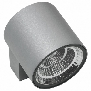 Светильник на штанге Lightstar Paro LED 360694