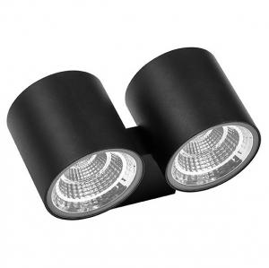 Накладной светильник Lightstar Paro LED 362674