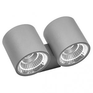 Накладной светильник Lightstar Paro LED 362692