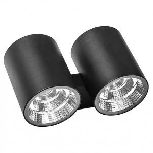Накладной светильник Lightstar Paro LED 372574