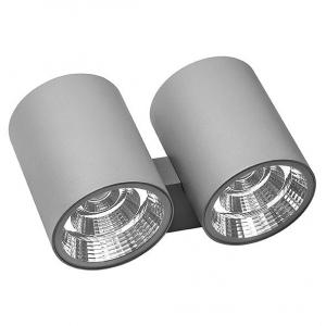 Накладной светильник Lightstar Paro LED 372692