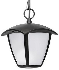 Подвесной светильник Lightstar Lampione 375070