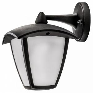 Светильник на штанге Lightstar Lampione 375680