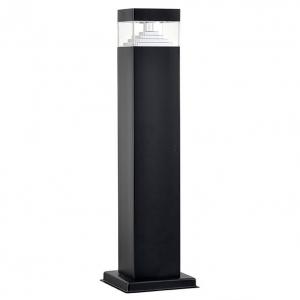 Наземный низкий светильник Lightstar Raggio 377907
