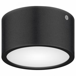 Накладной светильник Lightstar Zolla Cyl LED-RD 380173