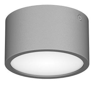 Накладной светильник Lightstar Zolla Cyl LED-RD 380193