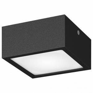 Накладной светильник Lightstar Zolla Quad LED-SQ 380273