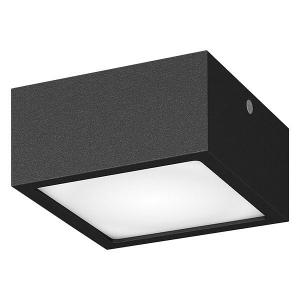Накладной светильник Lightstar Zolla Quad LED-SQ 380274