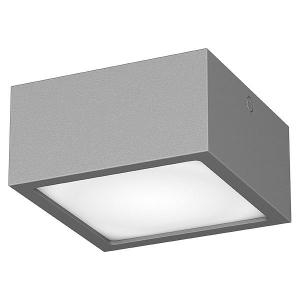 Накладной светильник Lightstar Zolla Quad LED-SQ 380293