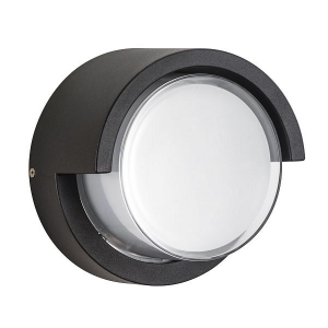 Накладной светильник Lightstar Paletto 382173