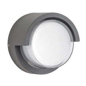 Накладной светильник Lightstar Paletto 382194