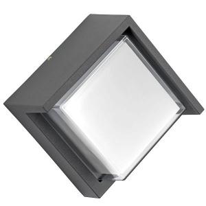 Накладной светильник Lightstar Paletto 382294