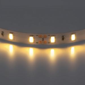 Лента светодиодная [200м] Lightstar  400072