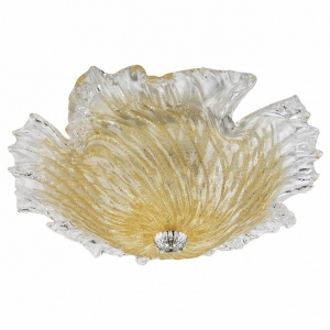 Накладной светильник Lightstar Murano 601053