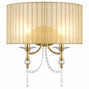 Накладной светильник Lightstar Paralume 725623