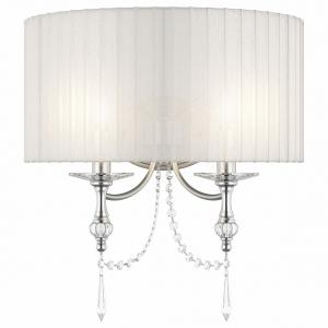 Накладной светильник Lightstar Paralume 725626