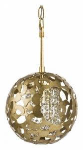 Подвесной светильник Lightstar Verona 727011