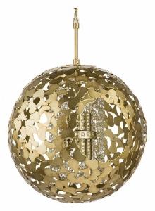 Подвесной светильник Lightstar Verona 727061