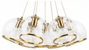 Подвесной светильник Lightstar Sferico 729071