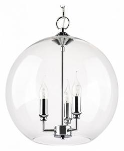 Подвесной светильник Lightstar Sferico 729134