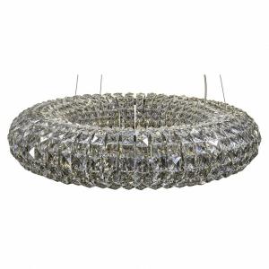 Подвесной светильник Lightstar Onda 741104