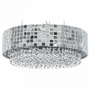 Подвесной светильник Lightstar Bezazz 743164