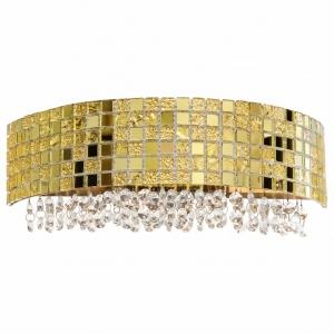 Накладной светильник Lightstar Bezazz 743622