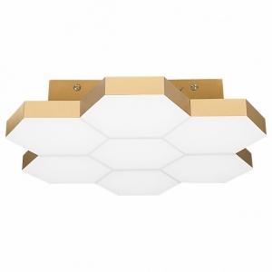 Накладной светильник Lightstar Favo LED 750071