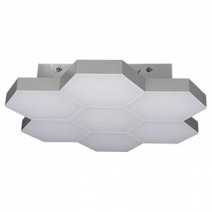 Накладной светильник Lightstar Favo LED 750074