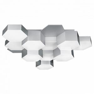 Накладной светильник Lightstar Favo LED 750122