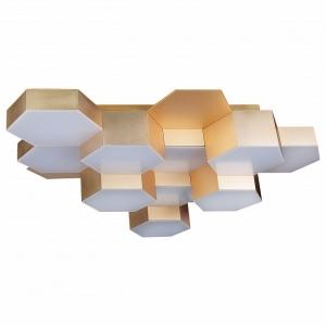 Накладной светильник Lightstar Favo LED 750123