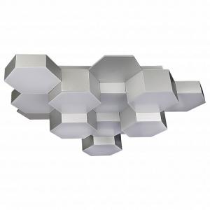 Накладной светильник Lightstar Favo LED 750124