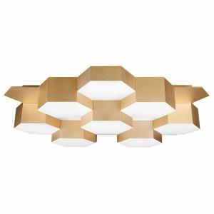 Накладной светильник Lightstar Favo LED 750161