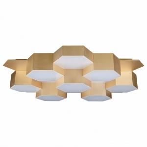 Накладной светильник Lightstar Favo LED 750163