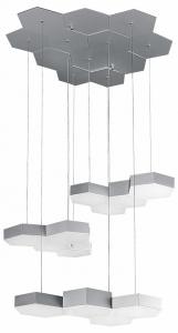 Подвесной светильник Lightstar Favo LED 750222